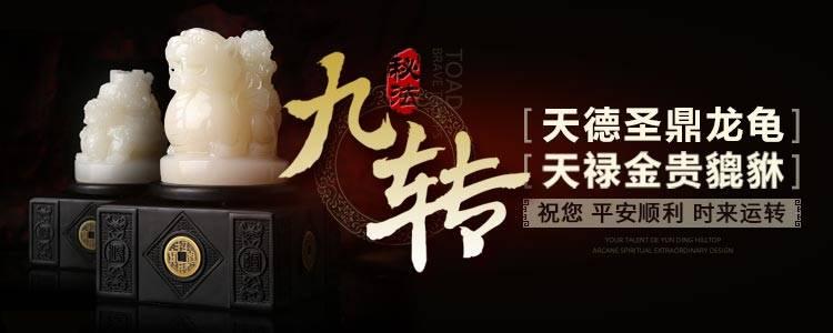 新华字典 在线字典 在线查字 汉语字典 康熙字典 汉程字典